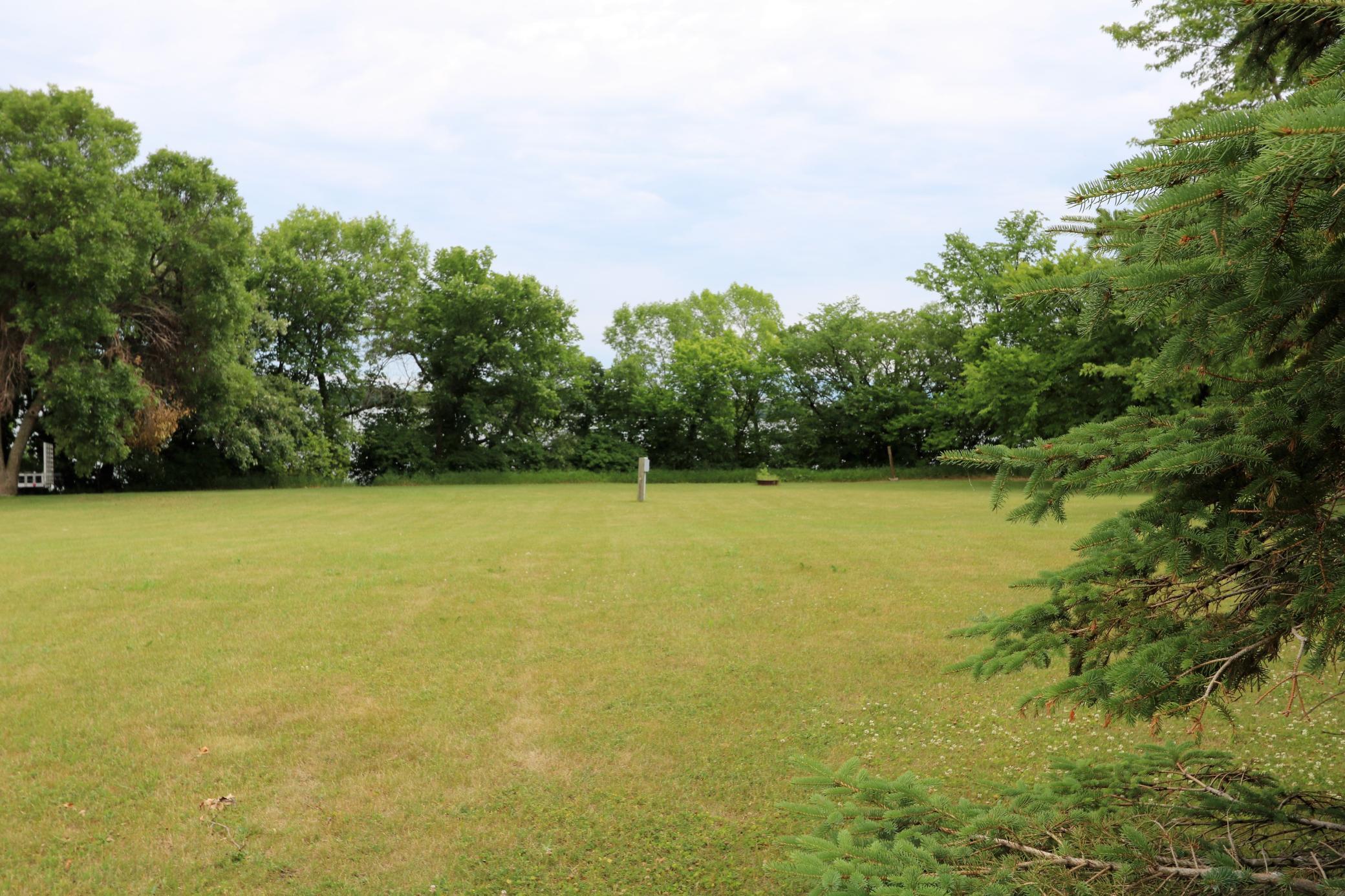 XXXX Westridge Lane SW Property Photo - Hoffman, MN real estate listing