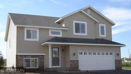 XXX11 FILKINS Property Photo - Prescott, WI real estate listing