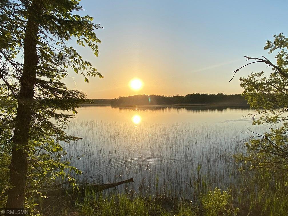 20352 Rice Lake Road Property Photo - Nashwauk, MN real estate listing