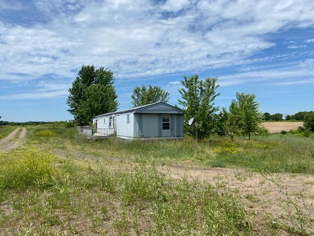1861 93rd Avenue Property Photo - Garfield Twp, WI real estate listing