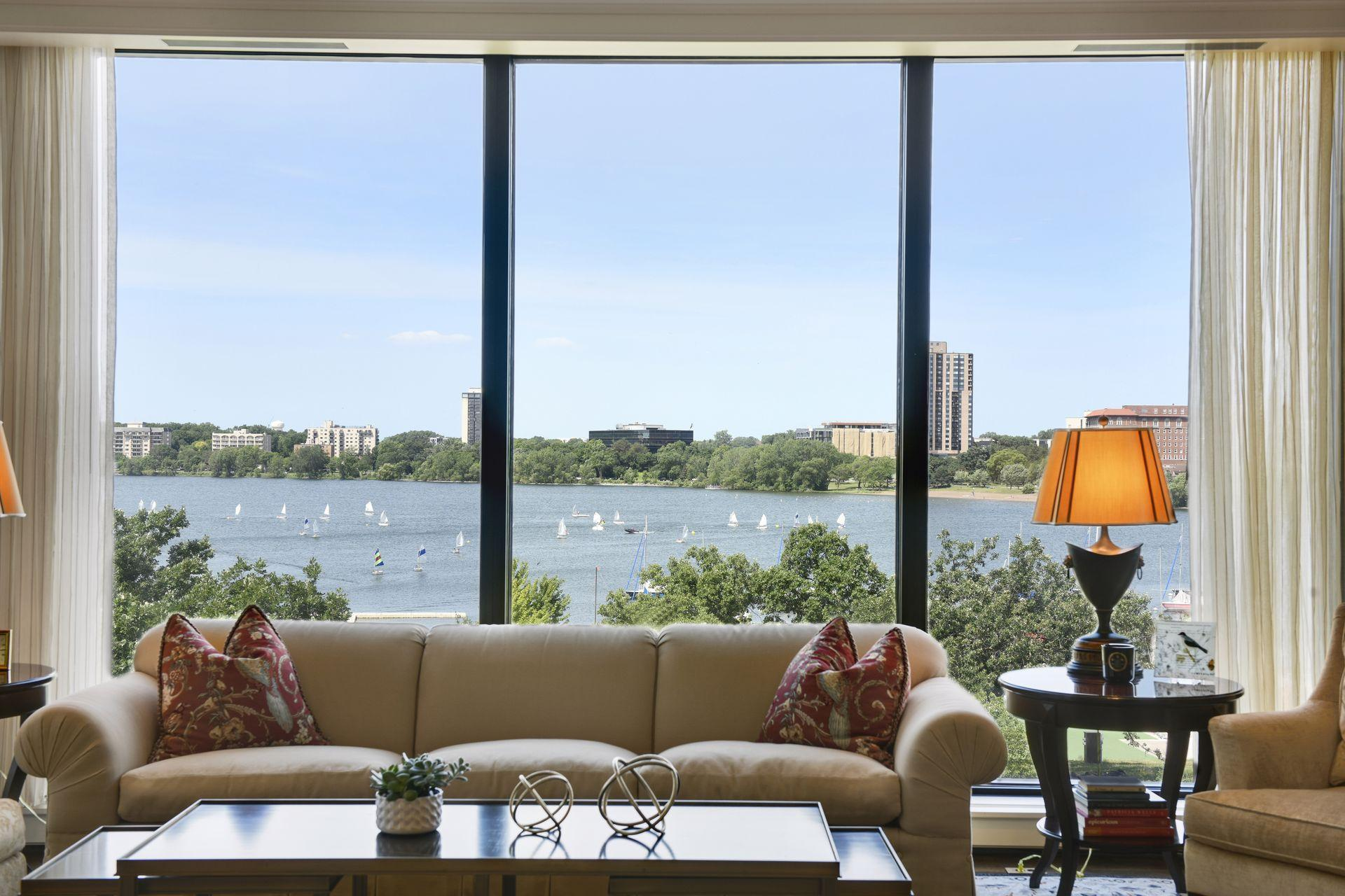 1805 W Lake Street #403 Property Photo - Minneapolis, MN real estate listing