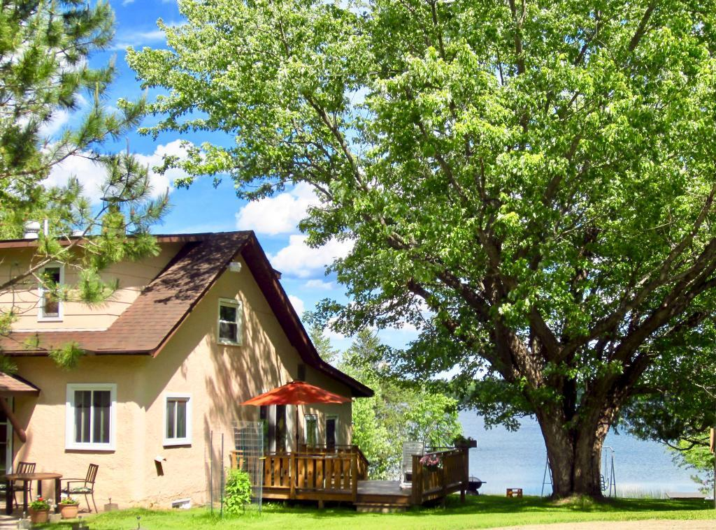 46830 County Road 133 Property Photo - Deer River, MN real estate listing