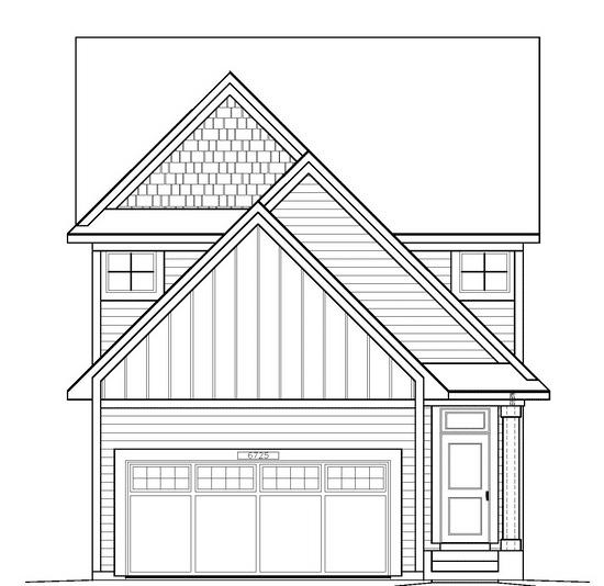 6725 151st Street Property Photo - Savage, MN real estate listing