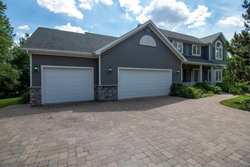 5250 Heritage SW Property Photo - Rochester, MN real estate listing