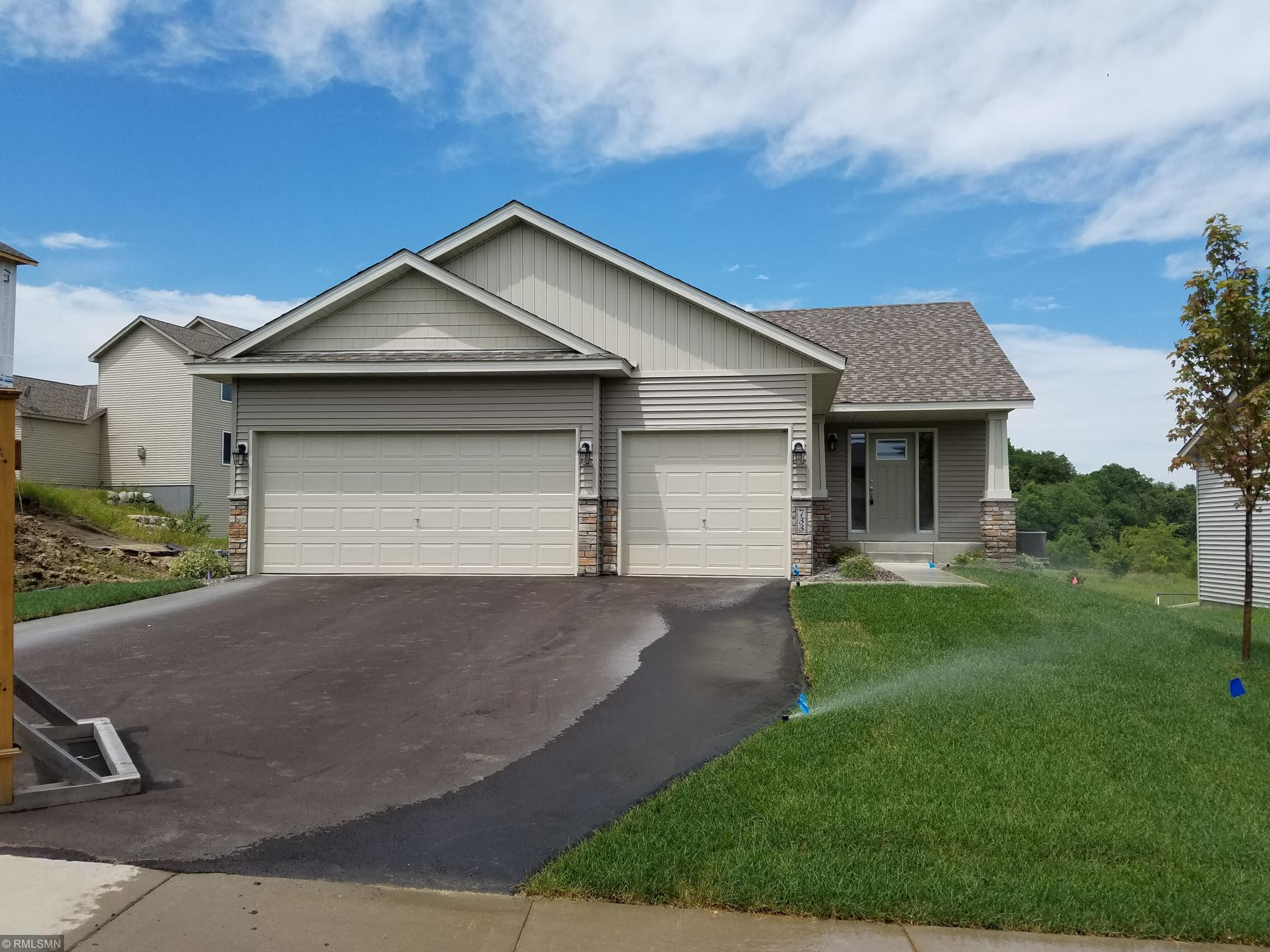 xxx18 Filkins Property Photo - Prescott, WI real estate listing