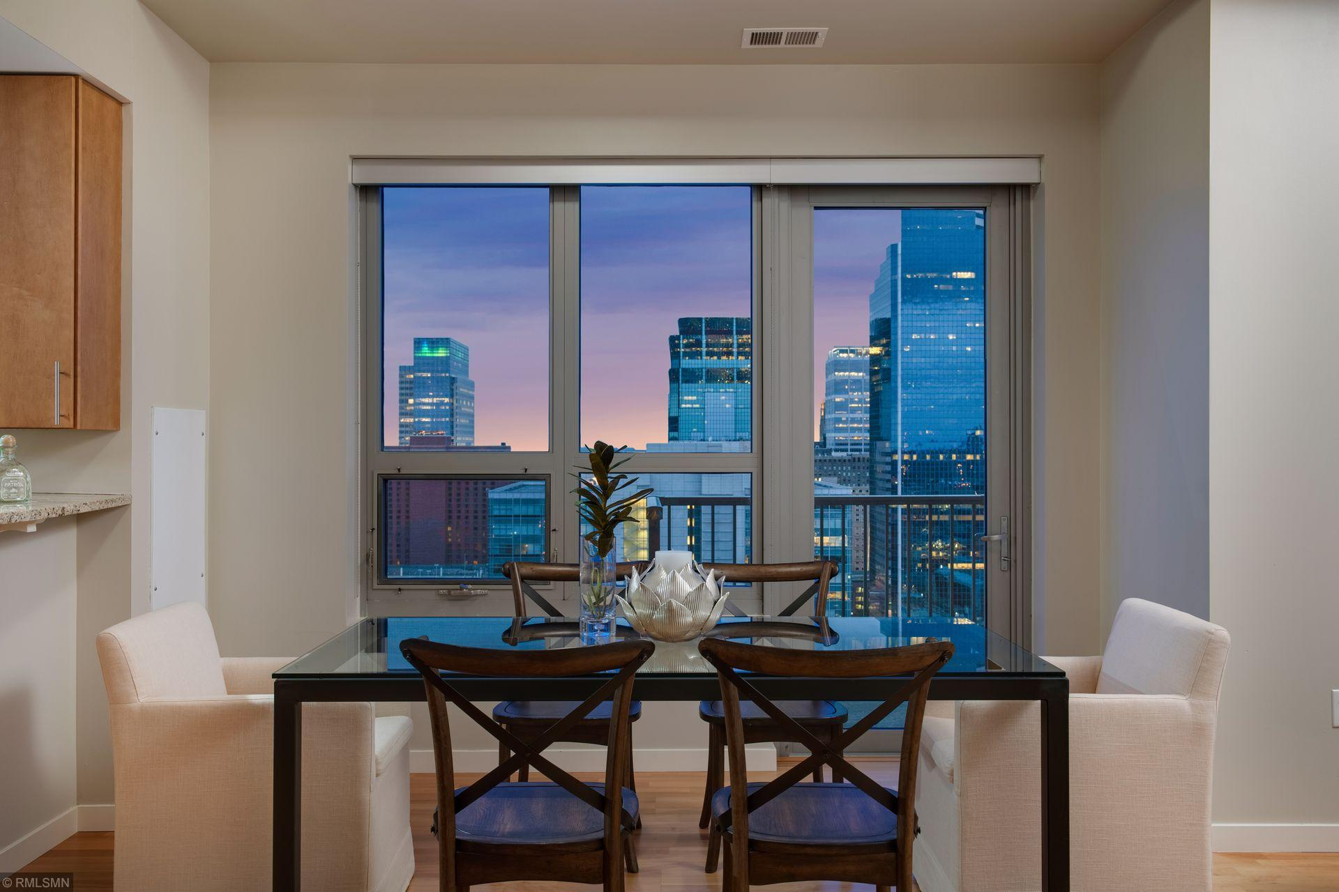 929 Portland Avenue #2606 Property Photo - Minneapolis, MN real estate listing