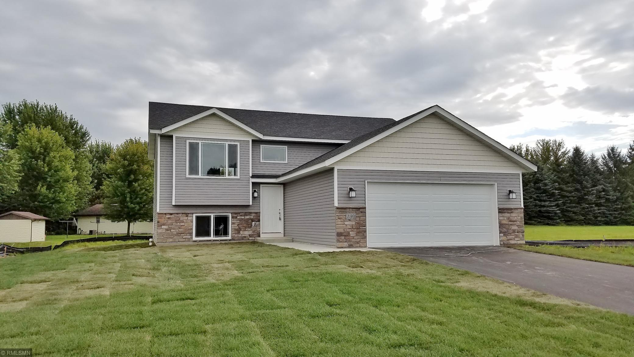 xxx12 Filkins Property Photo - Prescott, WI real estate listing