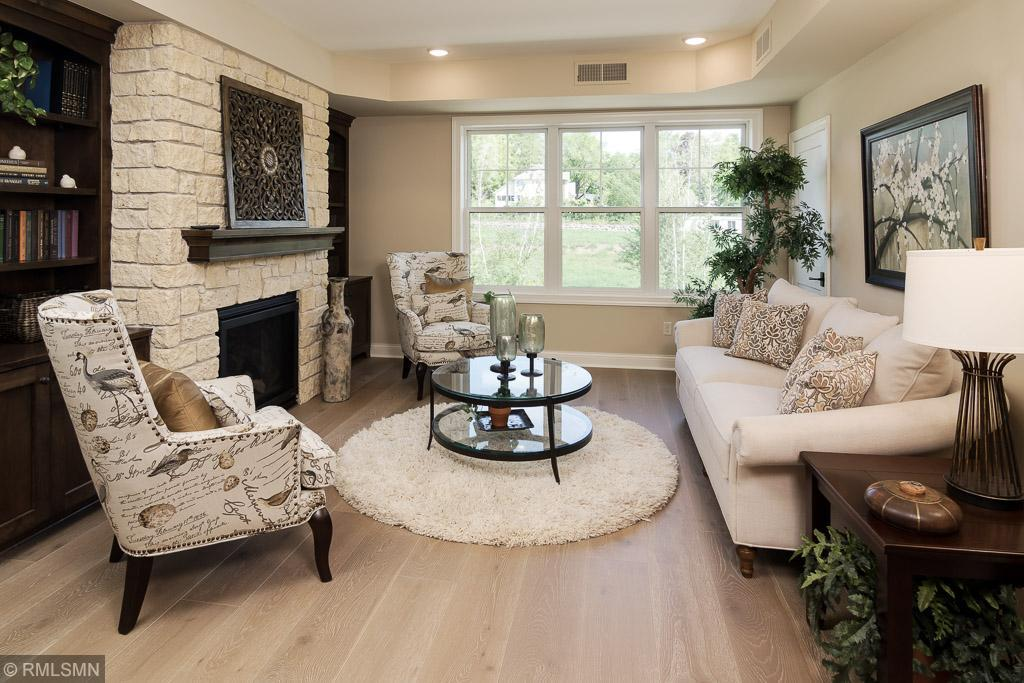 15420 Oakcroft Place #322 Property Photo - Minnetonka, MN real estate listing