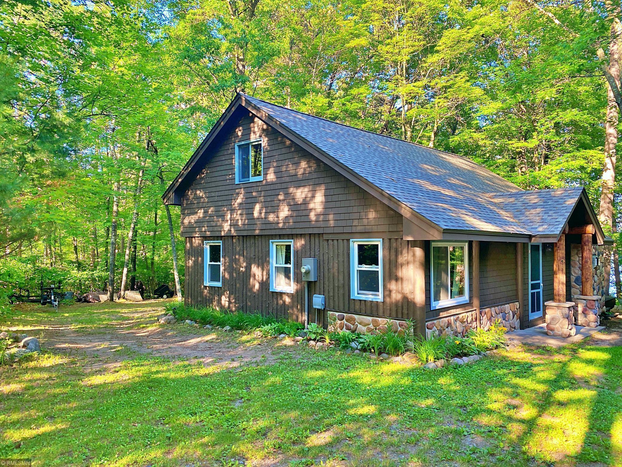 50090 202nd Property Photo - McGregor, MN real estate listing