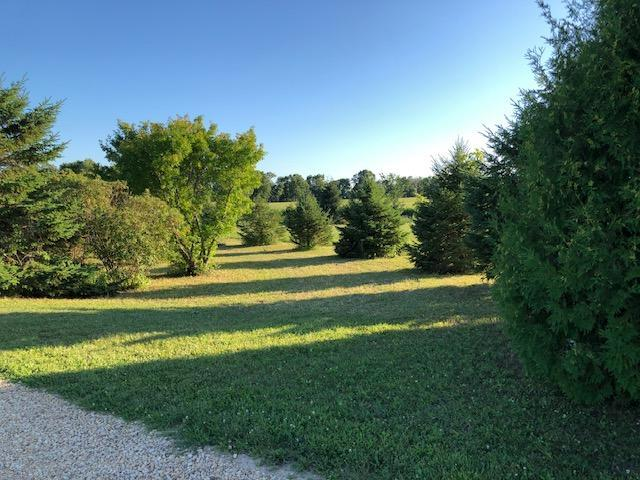43401 39th Property Photo - Elysian, MN real estate listing