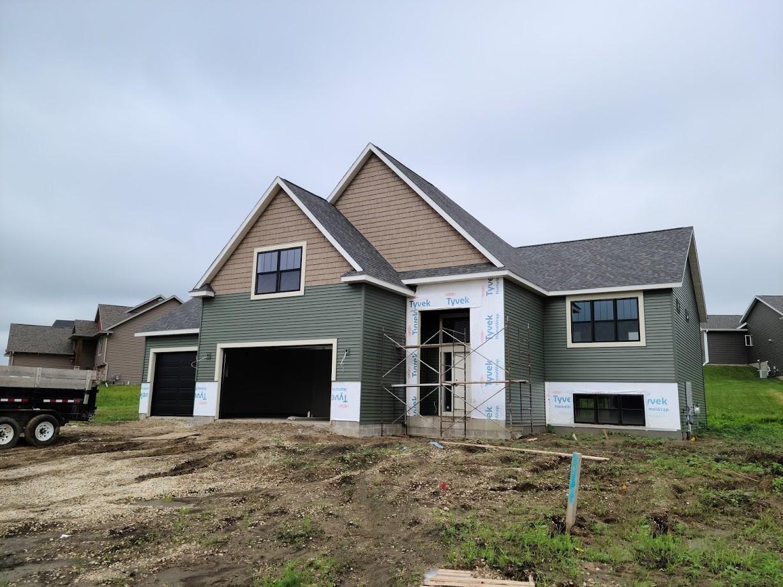 864 Towne Drive Ne Property Photo