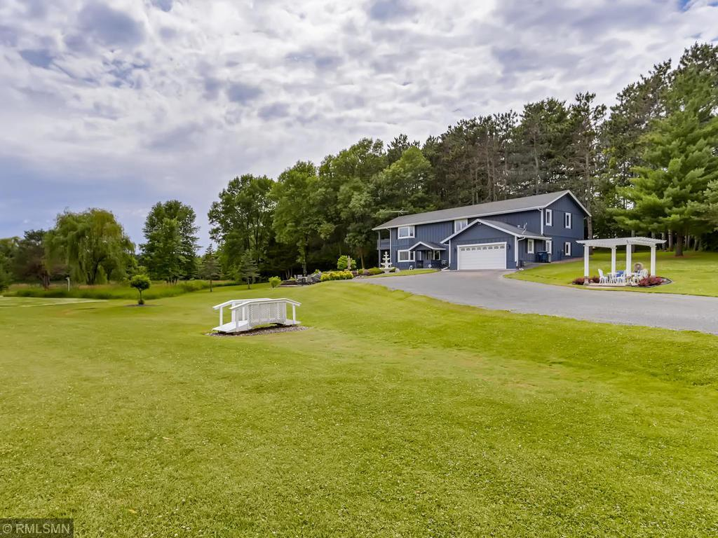 14575 Oakhill N Property Photo - Scandia, MN real estate listing