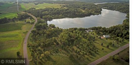 43093 Birch Lake Road Property Photo