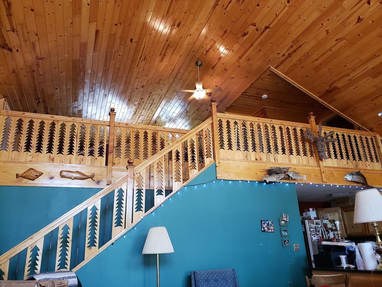 16225 Goshawk Property Photo - McGregor, MN real estate listing