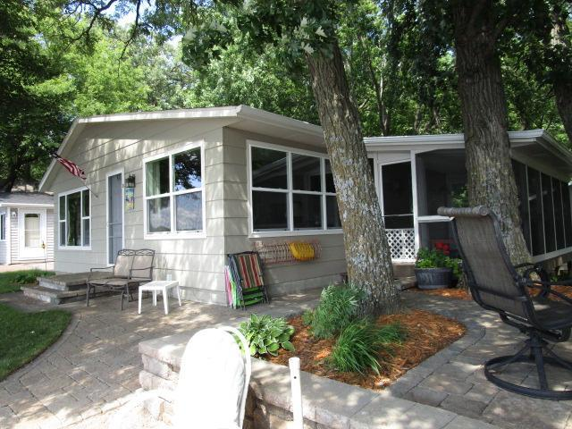 13965 Amelia Property Photo - Villard, MN real estate listing