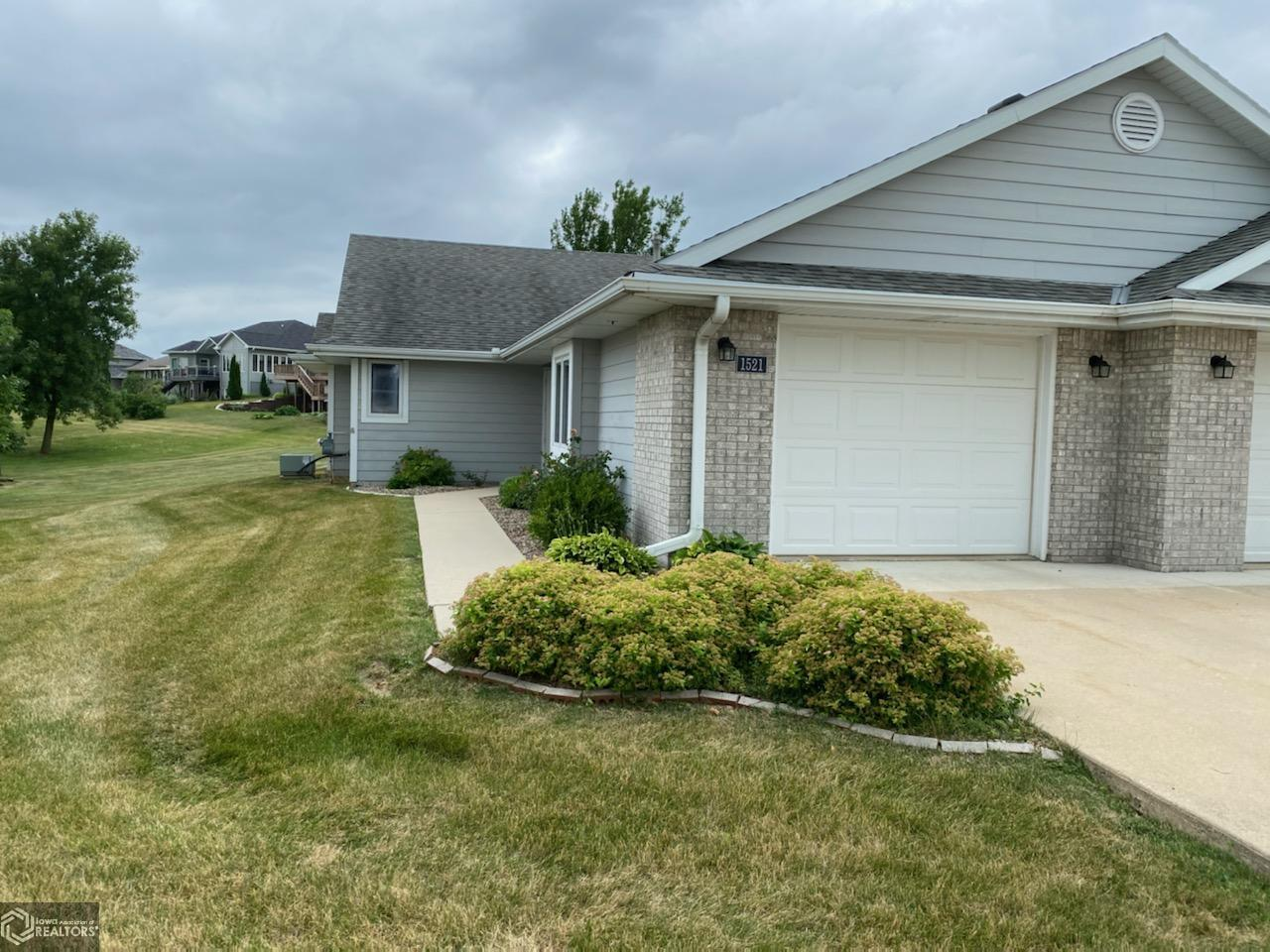 1521 18th Property Photo - Atlantic, IA real estate listing