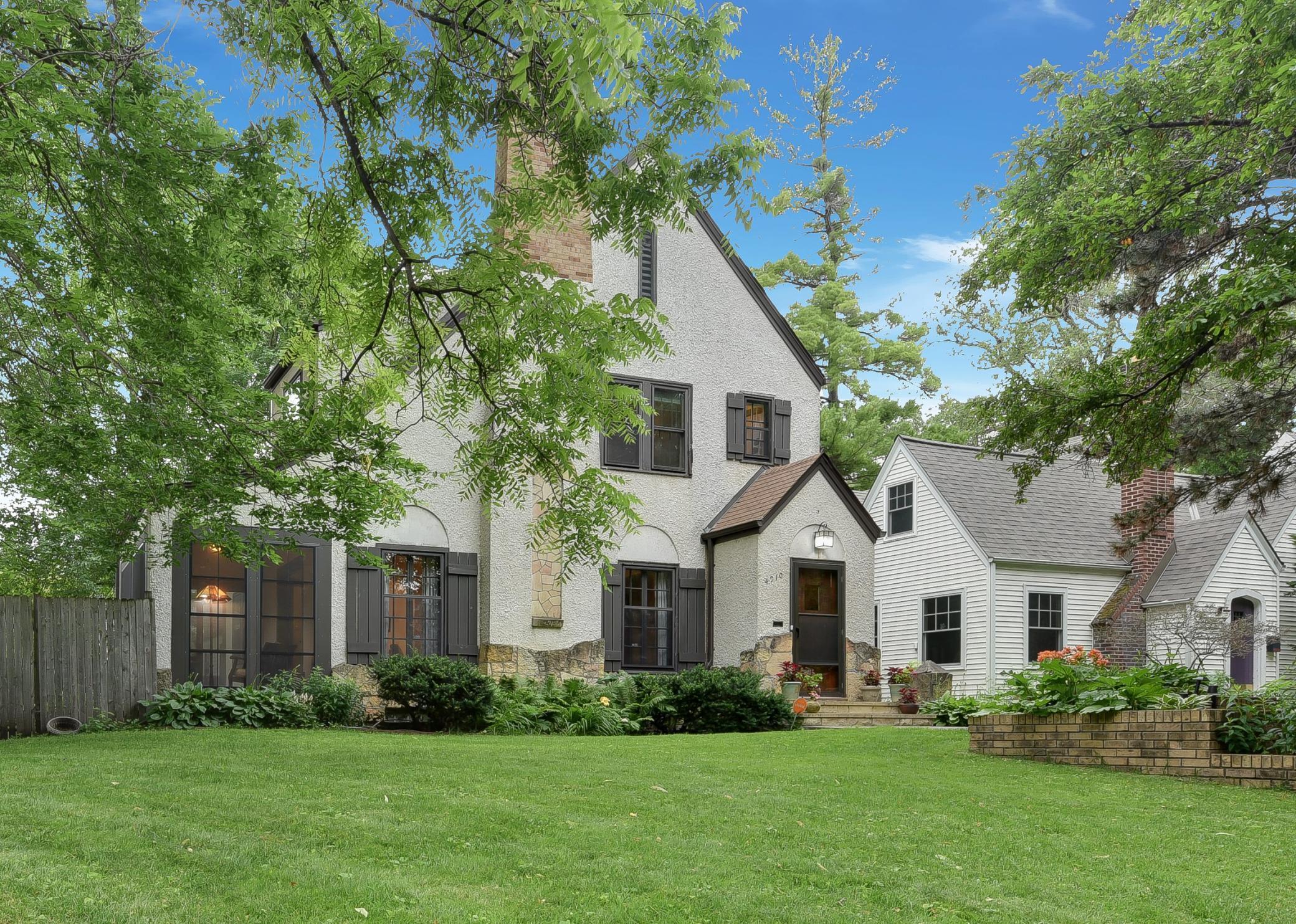 4910 12th S Property Photo - Minneapolis, MN real estate listing