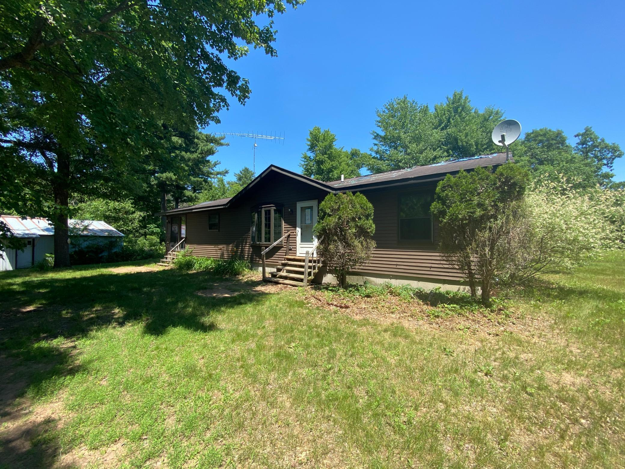 N11561 670th Property Photo - Colfax, WI real estate listing