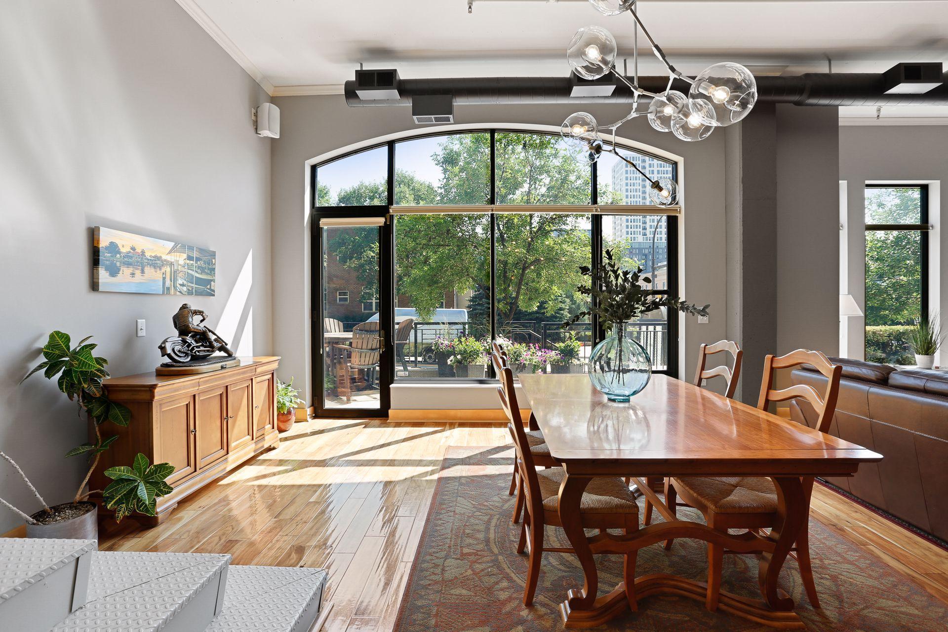 100 2nd Street NE #A120 Property Photo - Minneapolis, MN real estate listing