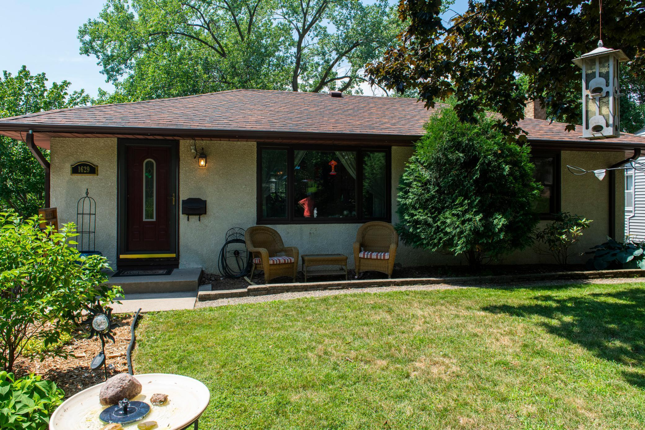 1629 Gettysburg Avenue N Property Photo - Golden Valley, MN real estate listing