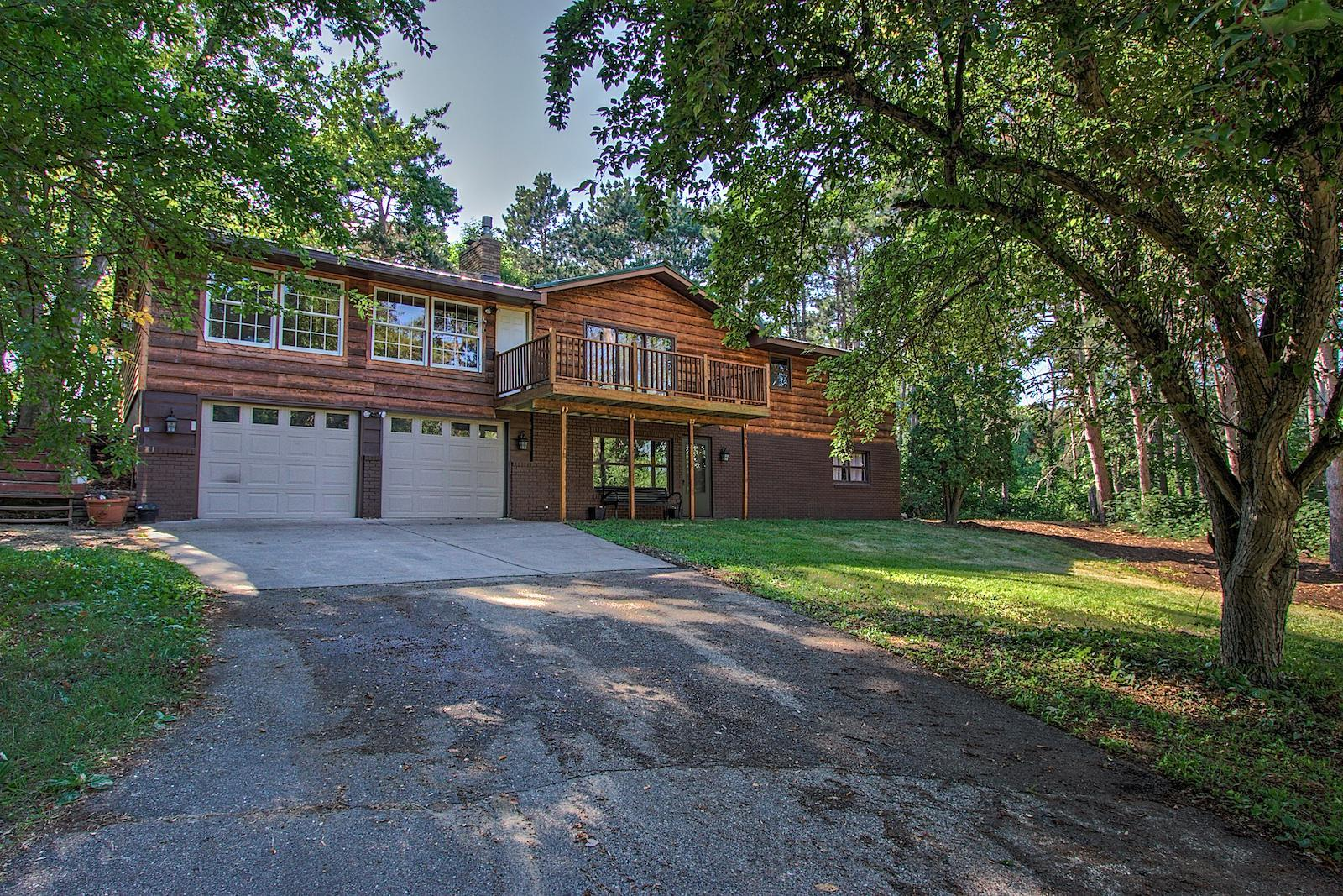 33420 Vale NW Property Photo - Cambridge, MN real estate listing