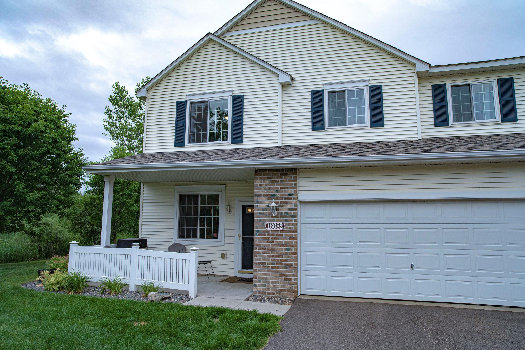 18682 97th N Property Photo - Maple Grove, MN real estate listing