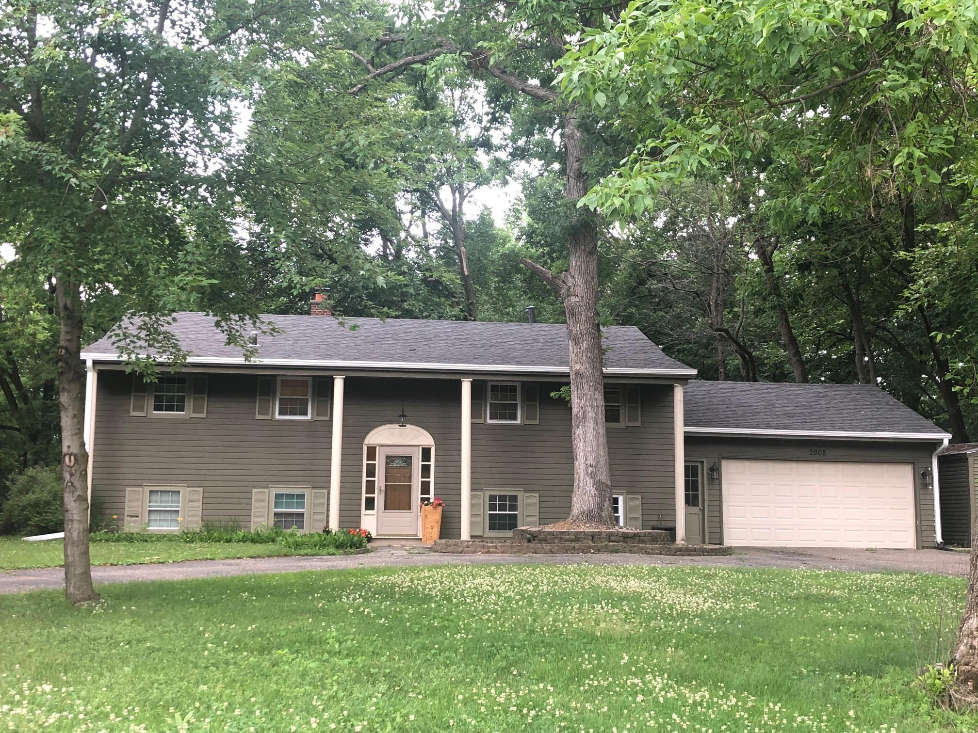 2908 Plymouth Road Property Photo - Minnetonka, MN real estate listing