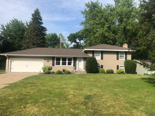 8807 York Road S Property Photo - Bloomington, MN real estate listing