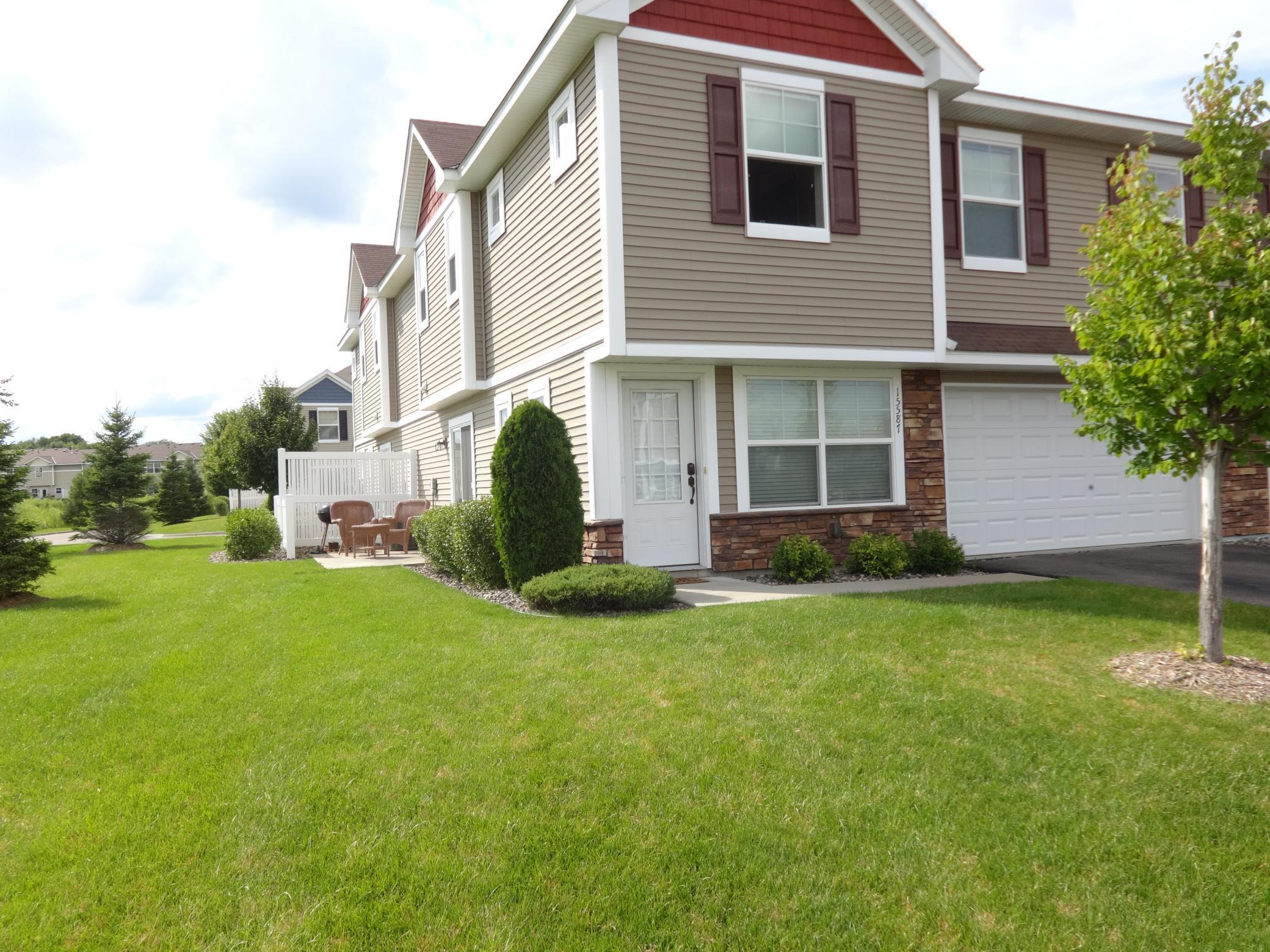 15587 60th Avenue N Property Photo - Plymouth, MN real estate listing