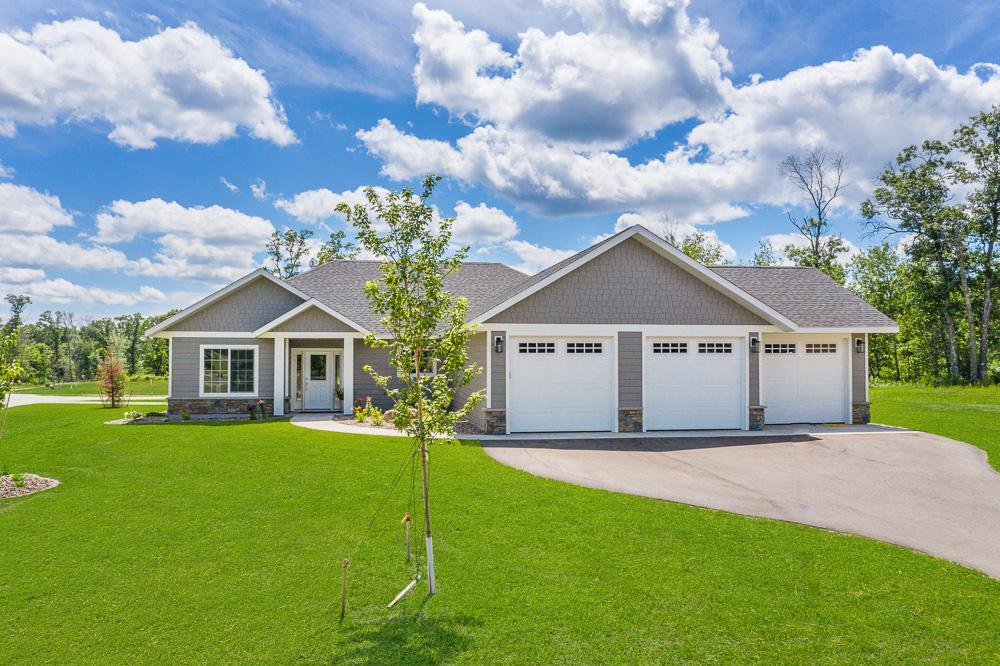 11424 Legacy Court Property Photo - East Gull Lake, MN real estate listing