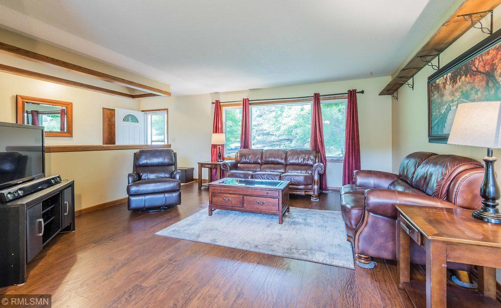 20285 Frazer NE Property Photo - East Bethel, MN real estate listing