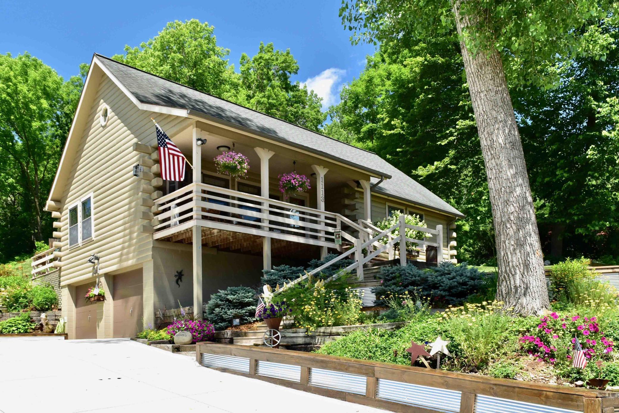 1113 Glen Echo Property Photo