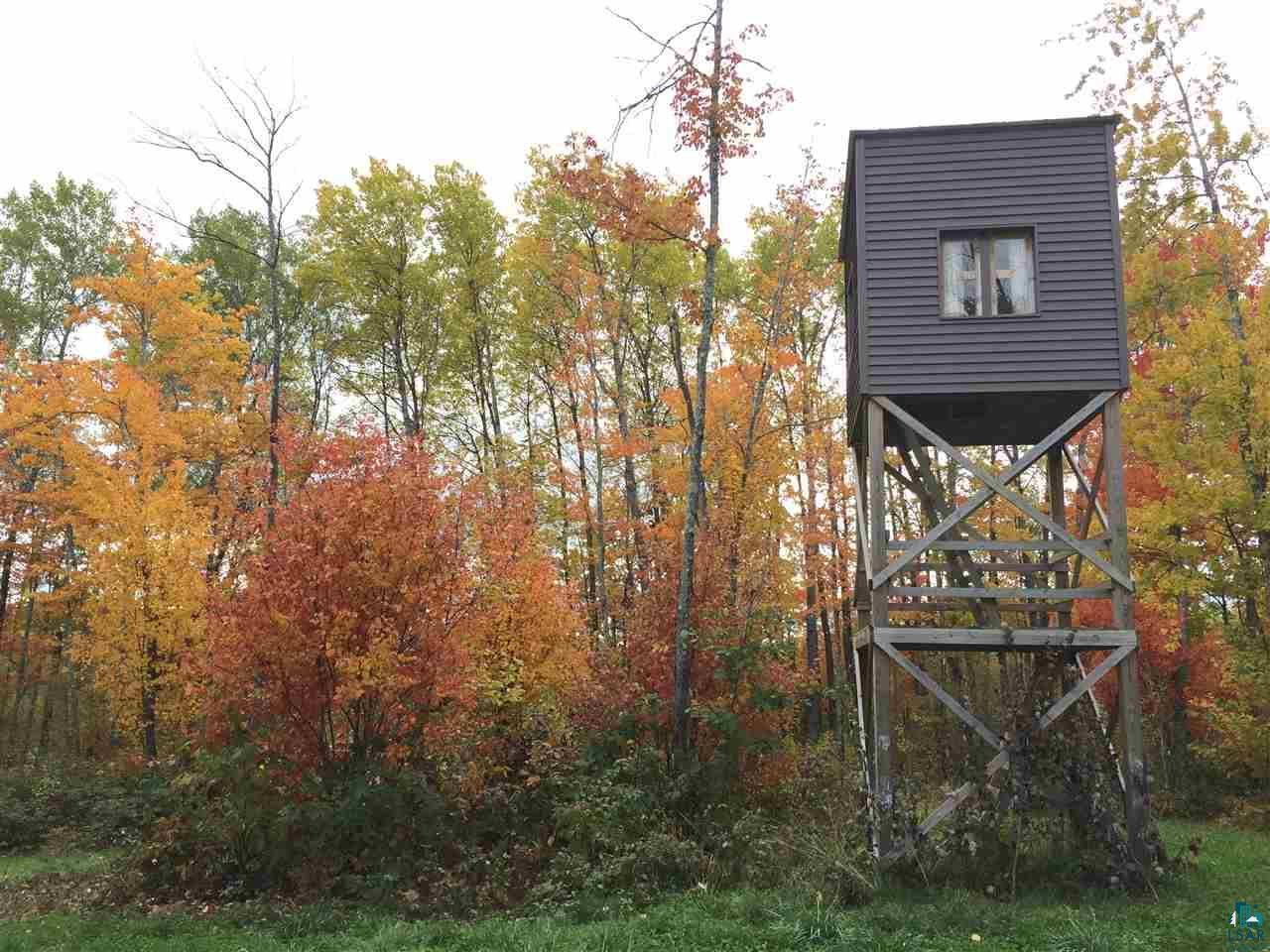 14810 Forest Rd 420 A Property Photo - Pilsen Twp, WI real estate listing