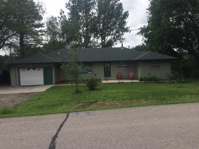 412 24th SW Property Photo - Rochester, MN real estate listing