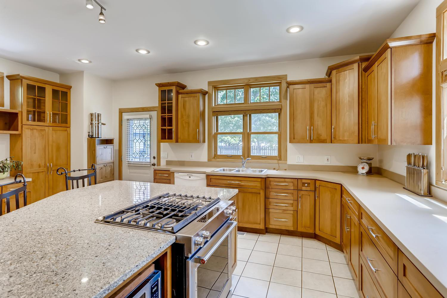 4347 6th NE Property Photo - Columbia Heights, MN real estate listing