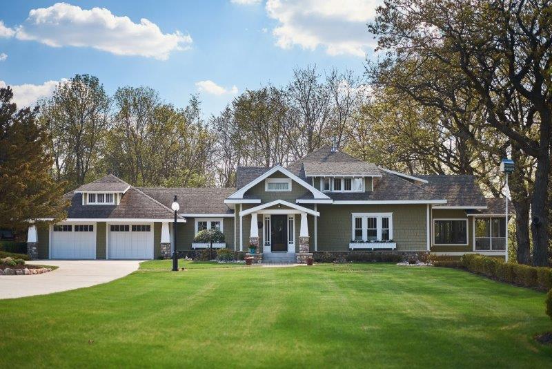4400 15th Street NE Property Photo - Willmar, MN real estate listing