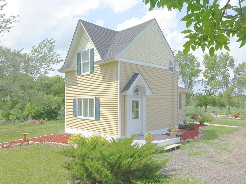 16318 110th SW Property Photo - Cokato, MN real estate listing