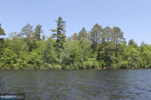 TBD Grassy Point Property Photo - Cook, MN real estate listing