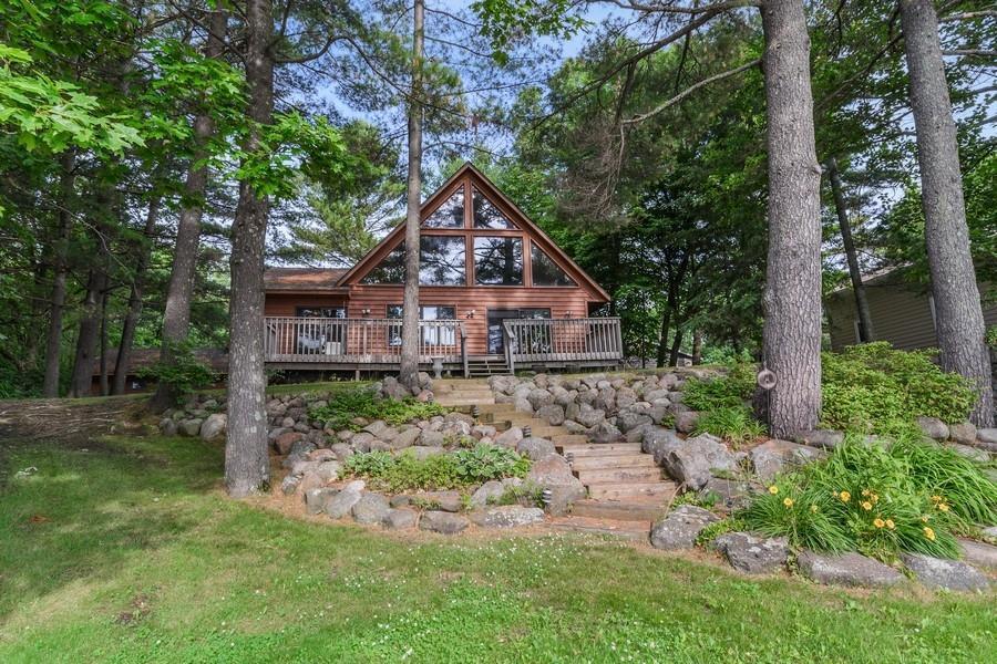 17630 Peggy Property Photo - Grasston, MN real estate listing