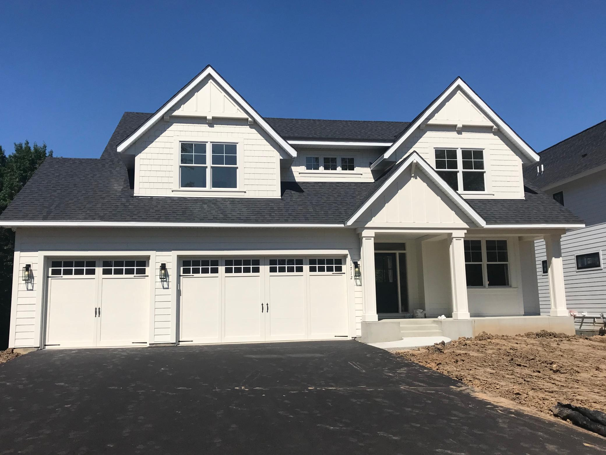 11712 Azure Property Photo - Inver Grove Heights, MN real estate listing