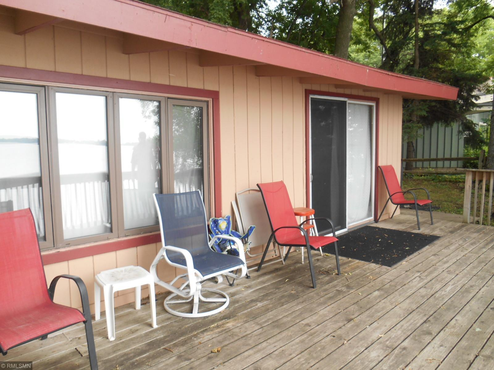 6330 159th Property Photo - Atwater, MN real estate listing