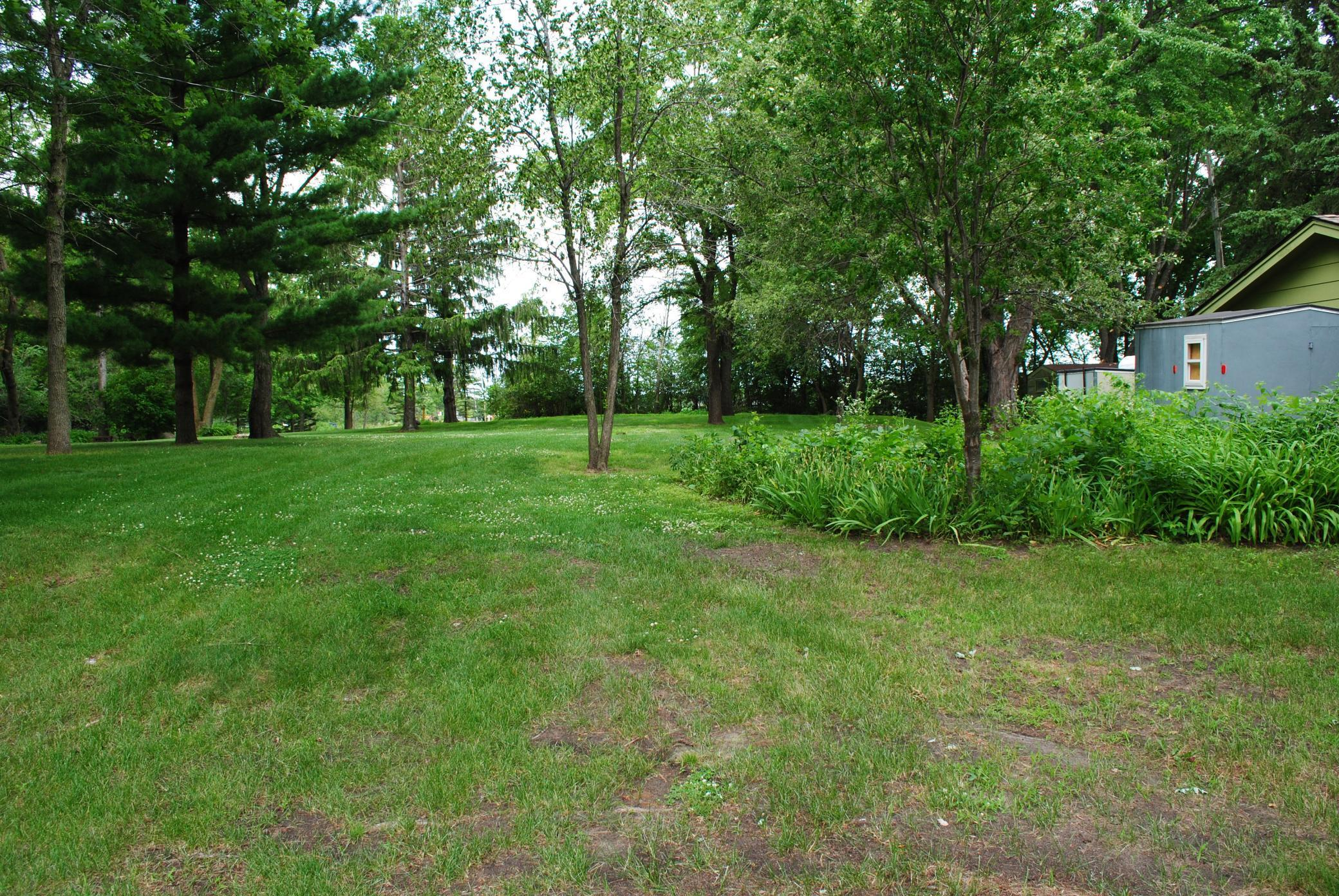 60XX Birch Property Photo - Credit River Twp, MN real estate listing