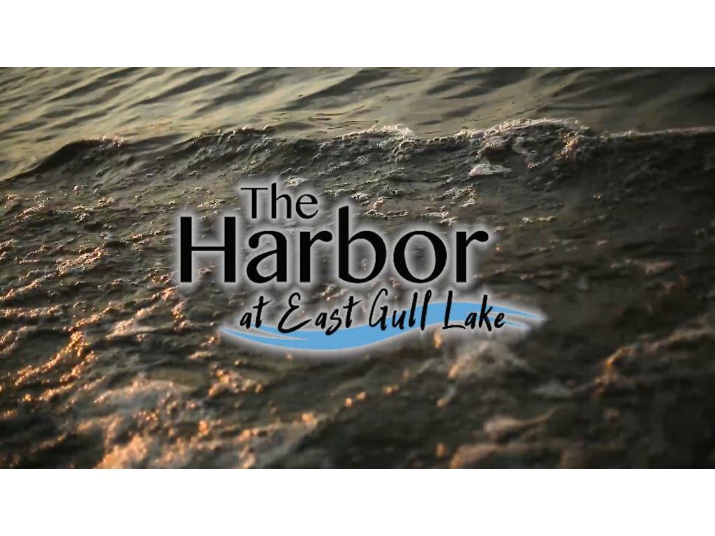 1267 Harbor Property Photo - East Gull Lake, MN real estate listing