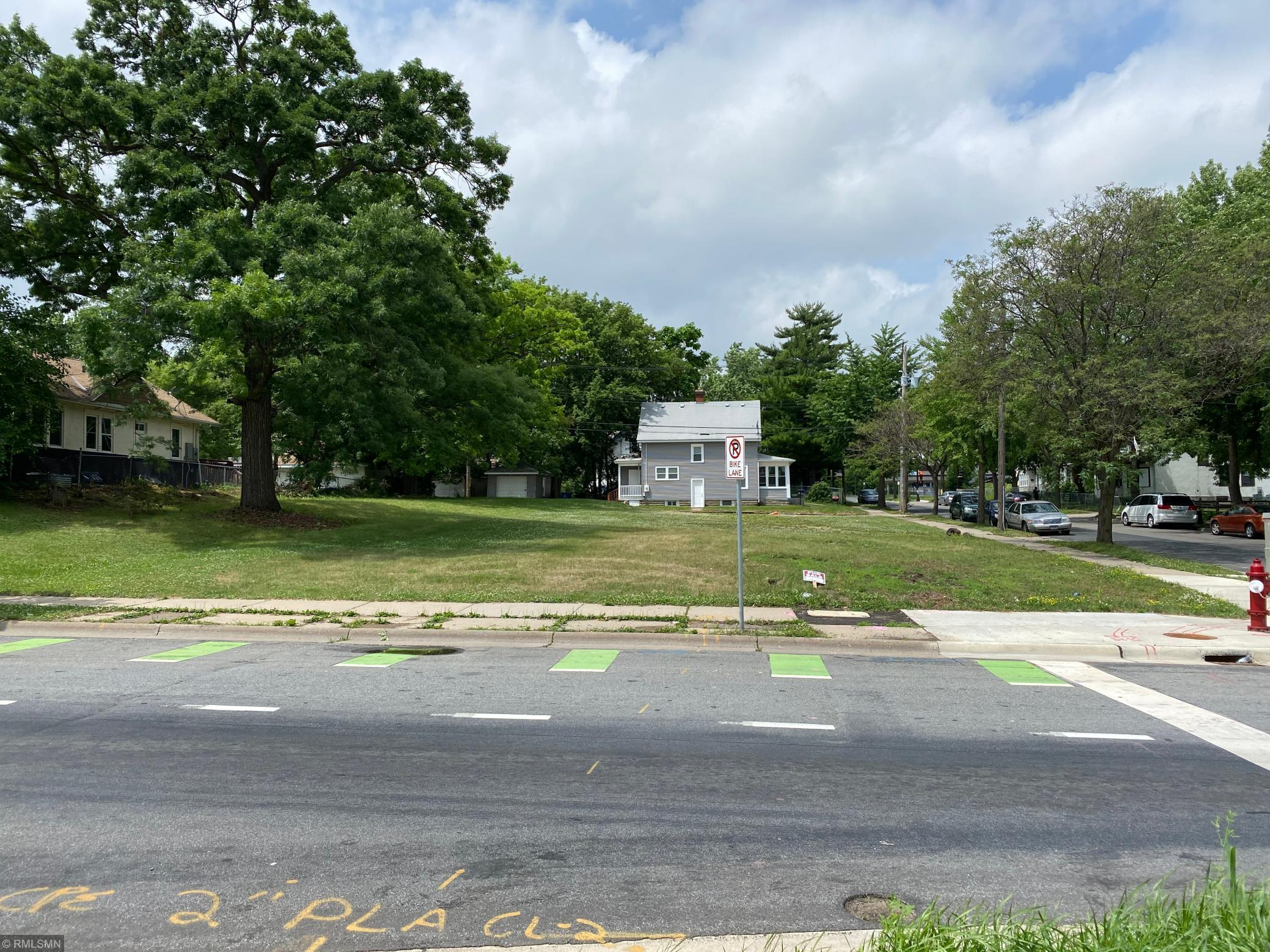 2323 Emerson Avenue N Property Photo
