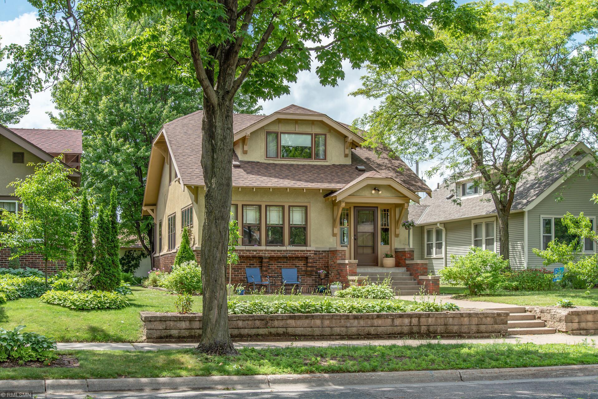 4124 21st S Property Photo