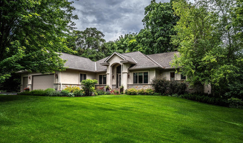 4106 Golfview Drive Property Photo - Jordan, MN real estate listing