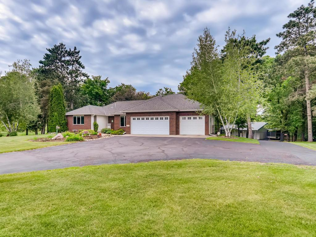 14475 183rd NW Property Photo - Elk River, MN real estate listing