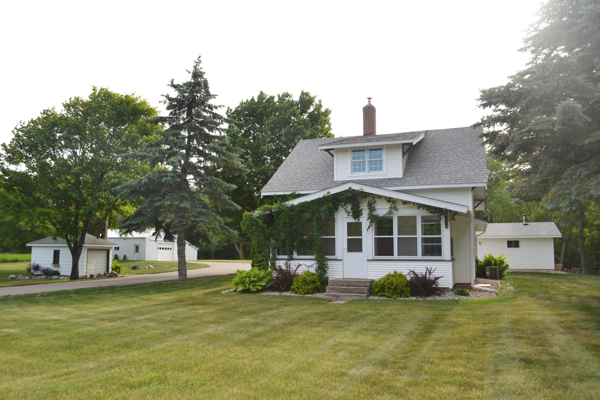 56332 Real Estate Listings Main Image