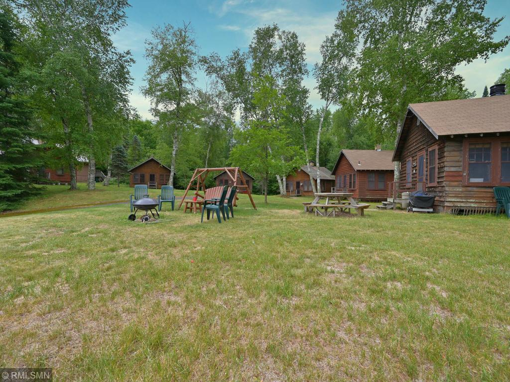 20610 Stony Point Road Property Photo - Grand Rapids, MN real estate listing