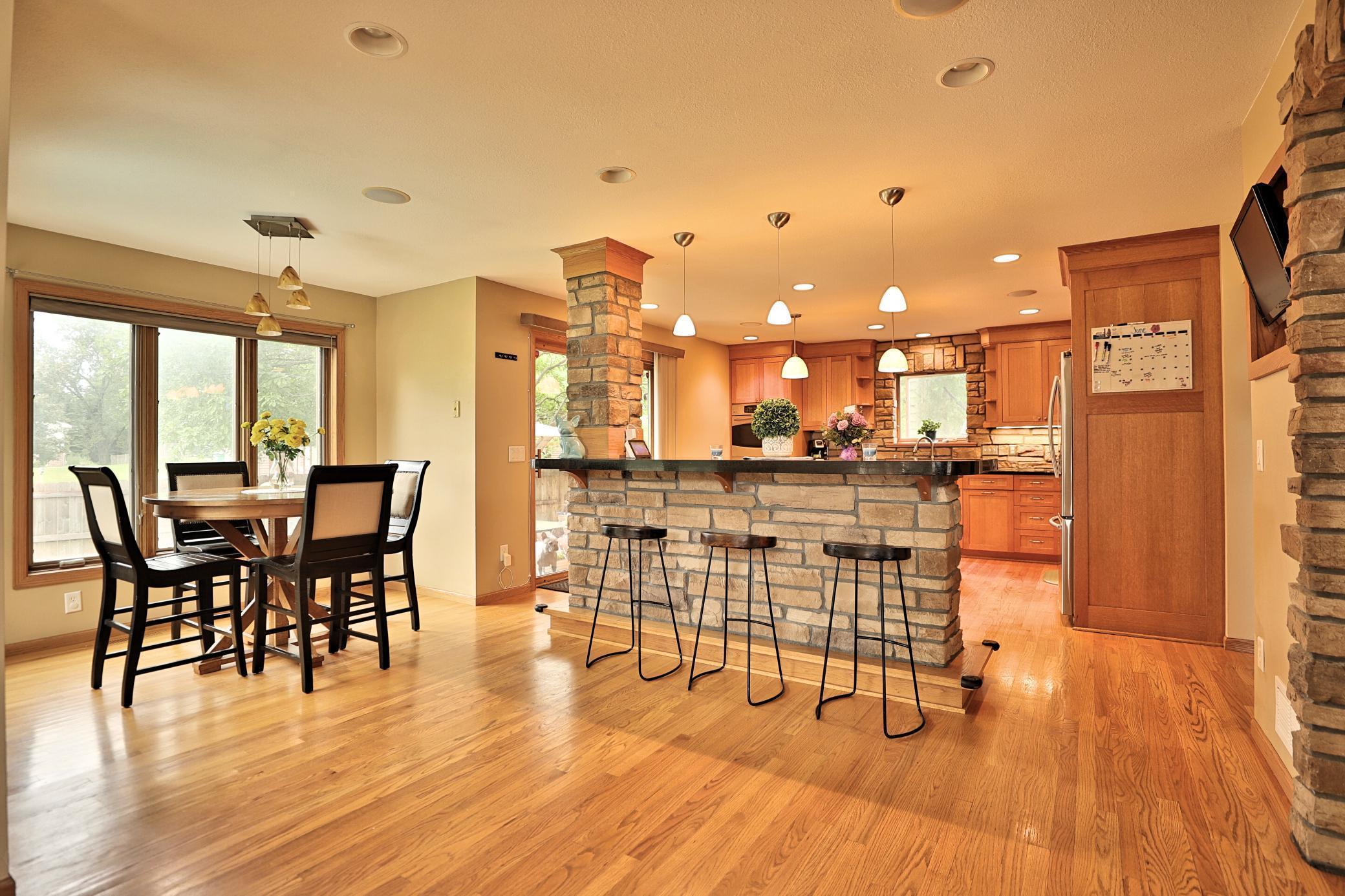 15028 Portland Property Photo - Burnsville, MN real estate listing